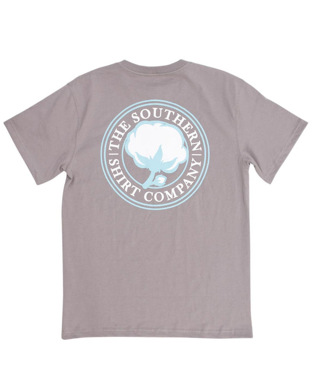 Southern Shirt Co - Signature Logo Tee