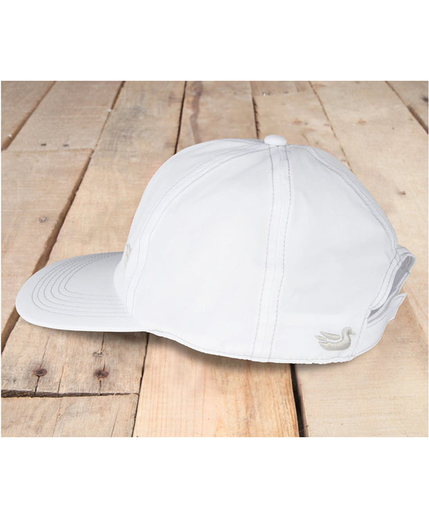 Southern Marsh - Performance Hat - Duck