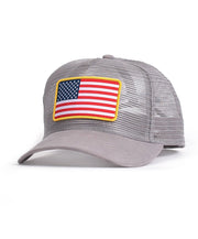 Southern Shirt Co - USA All Mesh Hat