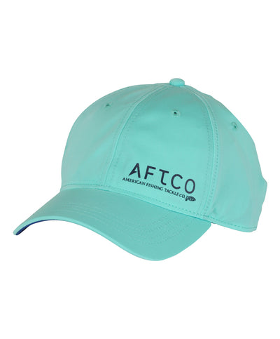 Aftco - Women's Haven Hat