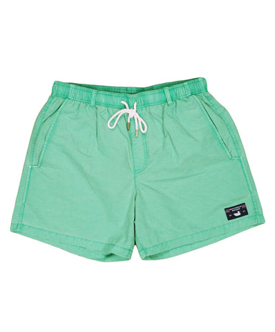 Southern Marsh - Shoals Seawash Swim Trunk