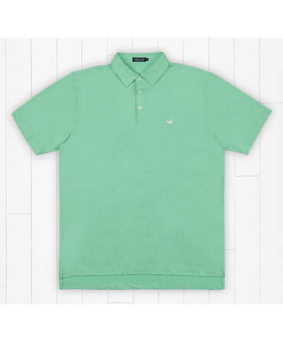 Southern Marsh - Azores Performance Polo