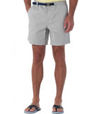 Southern Tide - Campsite Shorts - Harpoon