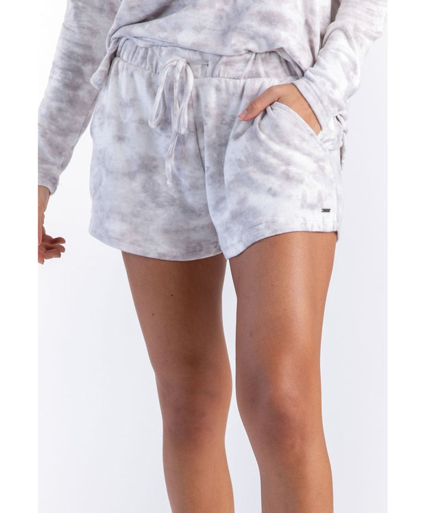 Southern Shirt Co - Wildest Dreams Lounge Shorts