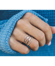 Pura Vida - Retreat Ring