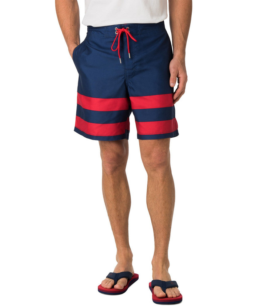 Southern Tide - Hang Ten Water Short
