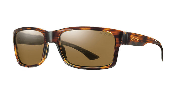 Smith Optics - Dolen - Havana