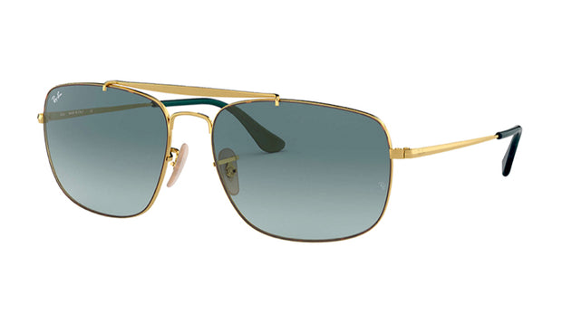 Ray-Ban - RB3560 The Colonel