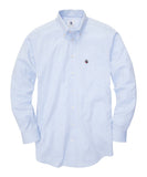 Southern Proper - Weekend Shirt