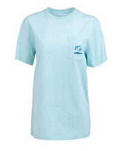 Southern Shirt Co - Indio Valley Tee