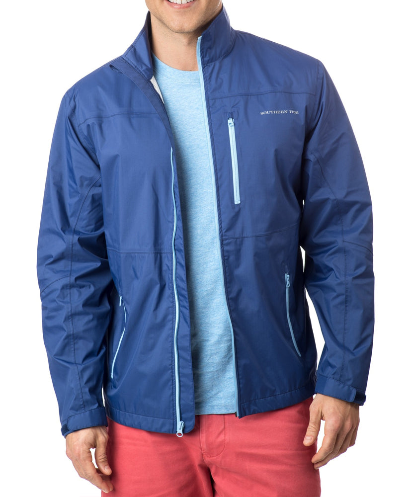 Southern Tide - Southport Jacket