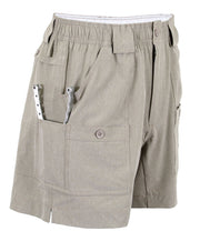 Aftco - Stretch Original Fishing Short