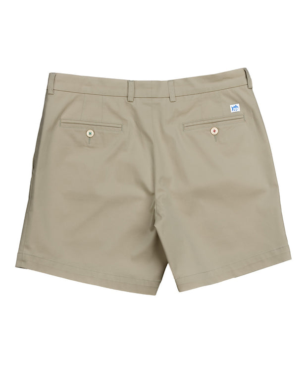 "Southern Tide - Channel Marker 7"" Short"