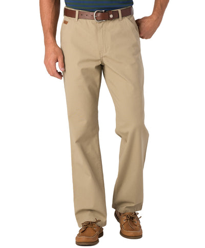 Southern Tide - RT-7 Classic Pants