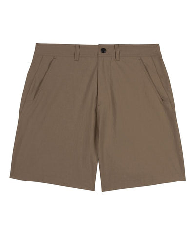 GenTeal - Dockside Performance Shorts