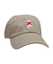 The State Company - AL Classic Adjustable Hat