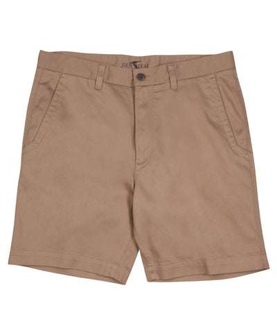 GenTeal - Performance Short