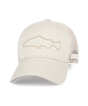 Costa - Stealth Trout Hat
