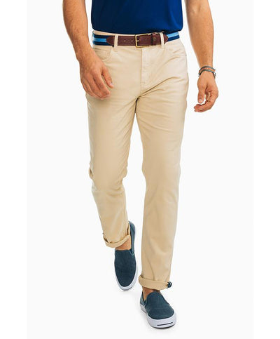 Southern Tide - Harbor Pant