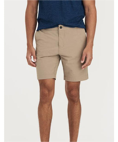Faherty - Men's All Day Shorts