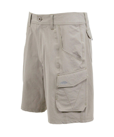 Aftco - Stealth Fishing Shorts