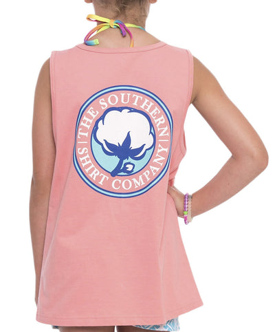 Southern Shirt Co - Youth Tank