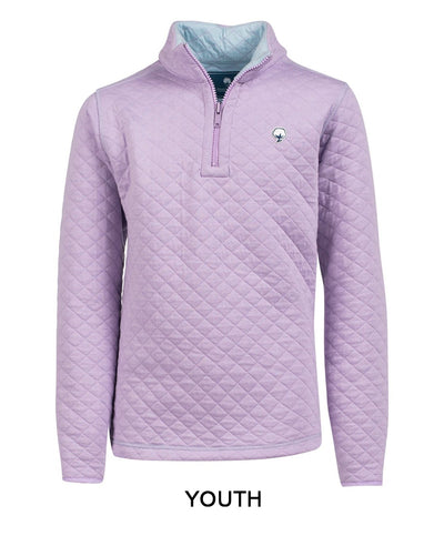 Southern Shirt Co - Girls Adventure Pullover