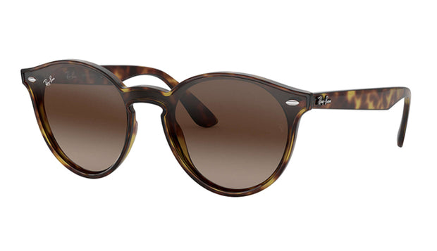 Ray-Ban - RB4380N  Injected Unisex