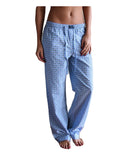 Southern Marsh - Savannah Lounge Pant