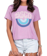 Southern Shirt Co - Headliner Tee