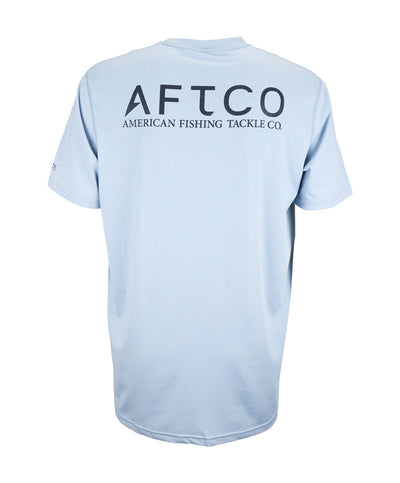 Aftco - Samurai Performance Short Sleeve