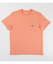 Southern Point - Mahi Signature Tee