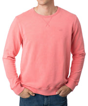Southern Tide - Sunkissed Upper Deck Pullover