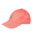 Southern Shirt Co - Women's Lightweight Hat