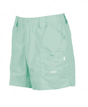 Aftco - Boys Original Fishing Shorts