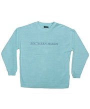 Southern Marsh - Sunday Morning Sweater
