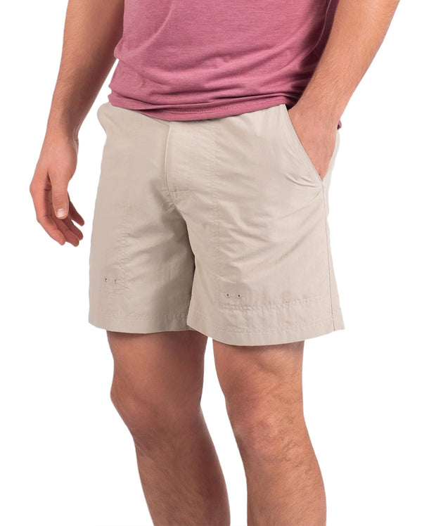 Southern Shirt Co - Guide Shorts