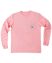 Southern Shirt Co - Moon Catcher Long Sleeve