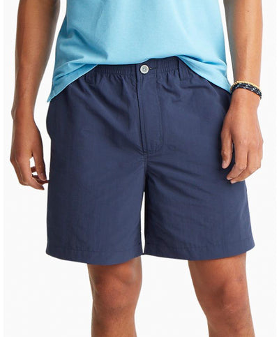 Southern Tide - Cast Off Short