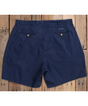 "Southern Marsh - Windward Summer Shorts - 6"" Flat"