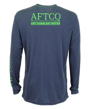 Aftco - Anytime Performance Crew