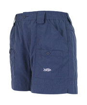 Aftco - Heather Original Shorts