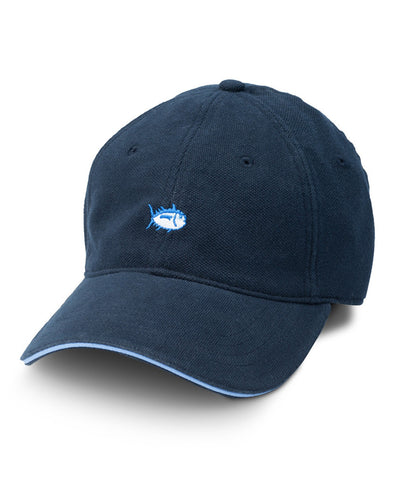 Southern Tide - Pique Fitted Hat