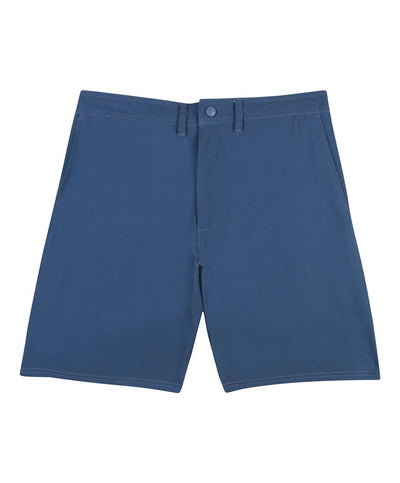 GenTeal - Rafter Shorts