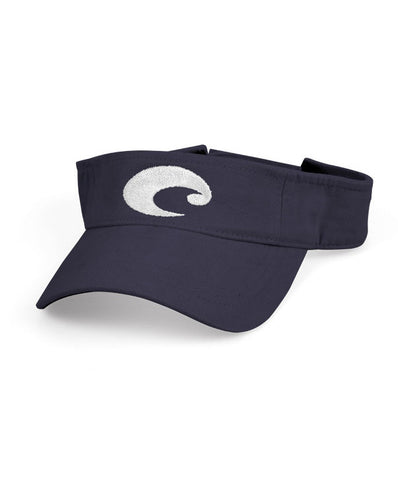 Costa - Cotton Visor