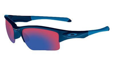 Oakley - Quarter Jacket - Polished Navy