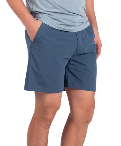 Southern Shirt Co - Nomad Shorts 2.0
