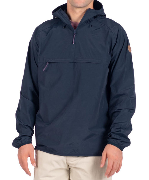 Southern Shirt Co - Island Hopper Anorak