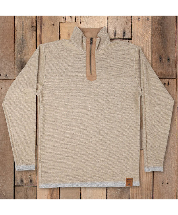 Southern Marsh - Durango Knit Pullover