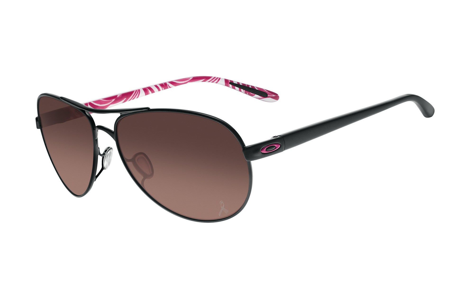 oakley feedback polarized blackberry